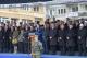 Fjala e Presidentes Atifete Jahjaga në paradën për nder të Ditës së Pavarësisë