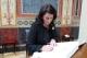 Predsednica Atifete Jahjaga danas je dočekana od predsednice Nacionalnog Parlamenta Austrije, Barbara Prammer