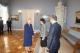 President Jahjaga met with the President of Lithuania, Dalia Grybauskaite