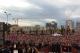 Predsednica Jahjaga prisustvovala raznim manifestacijama povodom Nezavisnosti Albanije