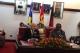 Presidenti Mutharika premton angazhim për njohje të reja nga shtetet e Unionit Afrikan