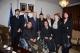 Presidenti Sejdiu priti përfaqësuesit e Koalicionit të Shoqatave të Personave me Aftësi të Kufizuara