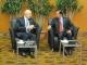 Predsednik Sejdiu se sastao sa Sultanom Hassanal Bolkiah, Vladar Bruneja