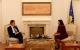 Predsednica Jahjaga imenovala Blerim Shala za političkog koordinatora u dijalogu Kosovo - Srbija