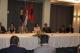 Predsednica Republike Kosovo se sastala sa zajednicom Albanaca u regiji Istre u Hrvatskoj