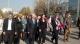 Fjalimi i Presidentes Atifete Jahjaga me rastin e muajit për vetëdijesimin për kancerin në gji