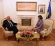 Predsednica Jahjaga  primila je ambasadora  Norveške, gospodina Sverre Johan Kvale