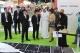 Predsednica Jahjaga je učestvovala zvaničnom otvaranju Svetskog samita o budućnosti energetike
