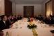 Predsednik Pacolli je svečano dočekan od Predsednika Albanije, Bamir Topi