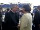 Priznavanje  od Andore ojača međunarodni položaj Kosova