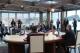 Govor Predsednice Jahjaga na Četrvtom Sastanku predsednika zemalja Zapadnog Balkana u Budvi