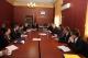 V.D. PREDSEDNIKA KOSOVA, DR. JAKUP KRASNIĆI SE SASTAO SA PREDSEDNICOM PARLAMENTA ALBANIJE, G-DJOM JOZEFINA TOPALI I RAZGOVARAO JOŠ SA DELEGACIJOM ALBANIJE U SAVET EVROPE.