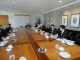 Kosovo state delegation carries out intensive activities in New York