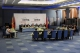 The speech of President Atifete Jahjaga in the Ohrid Summit of the presidents of Macedonia, Albania, Montenegro and Kosovo