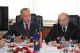 Many activities carried out during the second day of President Pacolli's official visit to Macedonia