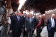 President Behgjet Pacolli concluded many official activities in Albania