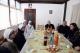 Predsednica Atifete Jahjaga je posetila dobrotvorni dom Sestre Majke Tereze u Peći