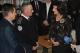 Predsednica Jahjaga je posetila UKBC  i Operativni Centar Generalne Direkcije Policije Kosova
