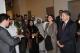 Predsednica Jahjaga nastavlja posetu u ujedinjene Arapske Emirate