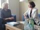 Predsednica Jahjaga se susrela sa ambasadorom Američkog državnog departmana, Melanne Verveer