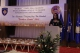 "President Jahjaga's speech at the ""Darka e Lames-Lama Dinner"""