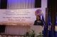 "President Jahjaga's speech at the ""Darka e Lames-Lama Dinner"""