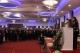 Fjala e Presidentes Jahjaga në Darkën e Lamës