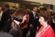 President Jahjaga met with Madam Catherine Ashton
