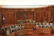 THE SPEECH OF THE PRESIDENT OF THE REPUBLIC OF KOSOVO, MADAM ATIFETE JAHJAGA IN THE KOSOVO ASSEMBLY