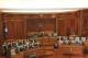 GOVOR PREDSEDNICE REPUBLIKE KOSOVO, GOSPOĐE ATIFETE JAHJAGA U SKUPŠTINI KOSOVA