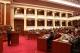 Govor Predsednika Republike Kosova, njegovog veličanstva gospodina Behgjet Pacolli, u Parlamenat Albanije