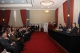 Predsednik Pacolli ohrabruje povećanje izvoza kosovske robe u Makedoniju