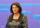 Jahjaga në Duetsche Welle: Do të vijë dita që edhe me Serbinë do të kemi marrëdhënie si dy shtete fqinje