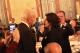 Predsednica Atifete Jahjaga se sastala sa zamenikom predsednika SAD-e, g. Joseph Biden