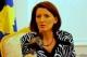 """Jahjaga: """"EULEX-i të zbatojë rendin dhe ligjin"""""""