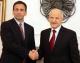 Ndihmëssekretari Philip Gordon konfirmon mbështetjen e vazhdueshme të SHBA për Kosovën