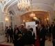 Predsednica  Jahjaga  prisustvuje 18. Samitu predsednika Centralne Evrope