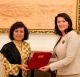 President Jahjaga received the Ambassador of Malaysia to Rome