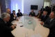 U.D. i Presidentit të Kosovës, dr Jakup Krasniqi u takua me kryetarin e Partisë Socialiste Edi Rama