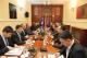 Makedonija je jedan strateški partner za Kosovo