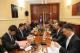Macedonia is a strategic partner for Kosovo