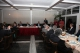 Predsednica  Jahjaga se sastala sa predstavnicima albanske zajednice  u Tursku